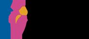 Logo LetsFamily